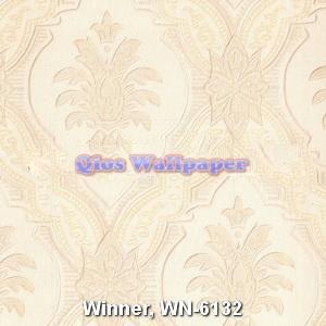 Winner-WN-6132