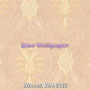 Winner-WN-6133