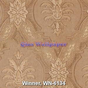 Winner-WN-6134