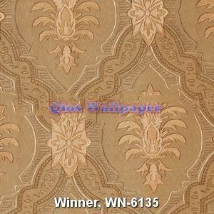 Winner-WN-6135