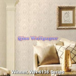 Winner-WN-6136-Series