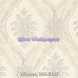 Winner-WN-6136