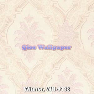Winner-WN-6138