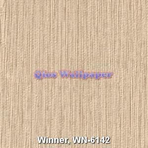 Winner-WN-6142