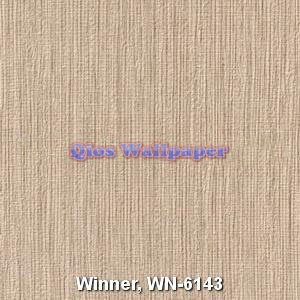 Winner-WN-6143