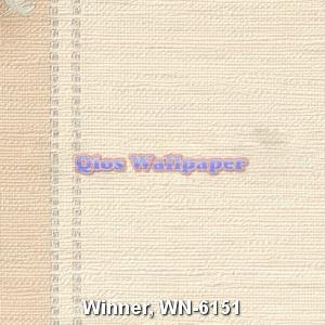 Winner-WN-6151