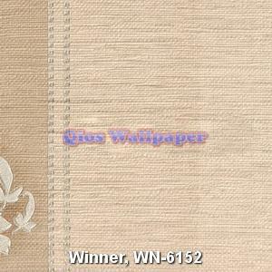 Winner-WN-6152