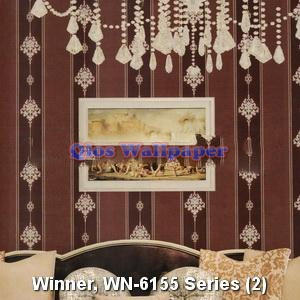 Winner-WN-6155-Series-2