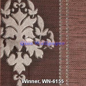 Winner-WN-6155