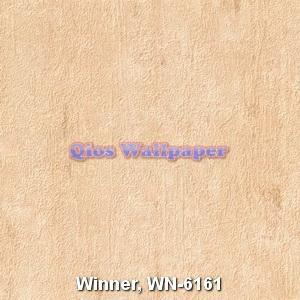 Winner-WN-6161 (1)