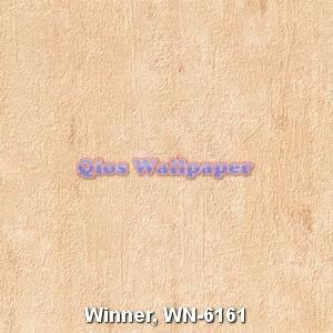 Winner-WN-6161