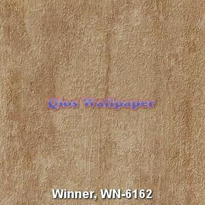 Winner-WN-6162
