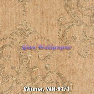Winner-WN-6171