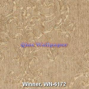 Winner-WN-6172 (1)