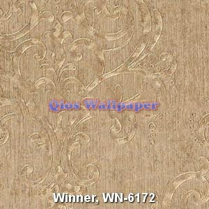 Winner-WN-6172
