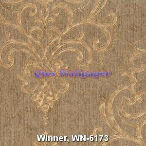Winner-WN-6173