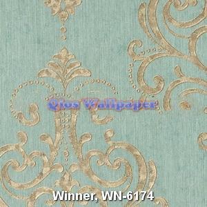 Winner-WN-6174