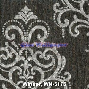 Winner-WN-6175
