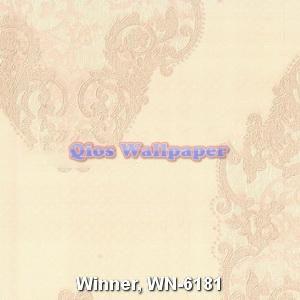 Winner-WN-6181