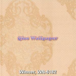 Winner-WN-6182