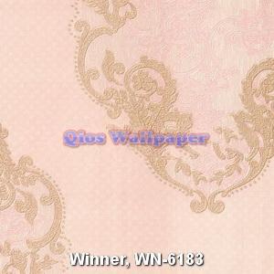 Winner-WN-6183