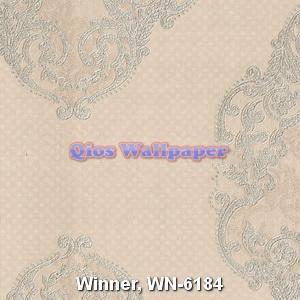 Winner-WN-6184