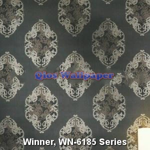Winner-WN-6185-Series