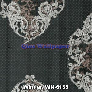 Winner-WN-6185