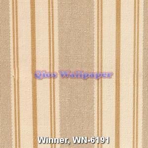 Winner-WN-6191