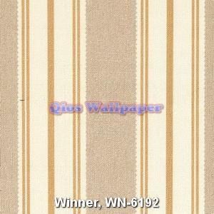Winner-WN-6192