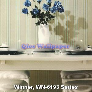 Winner-WN-6193-Series