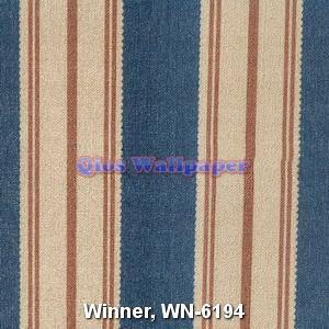 Winner-WN-6194