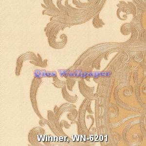 Winner-WN-6201