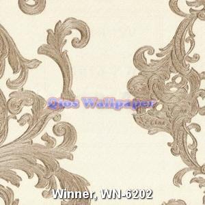 Winner-WN-6202