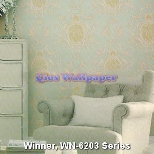 Winner-WN-6203-Series