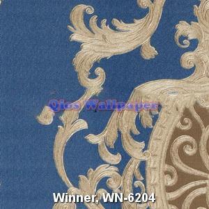 Winner-WN-6204