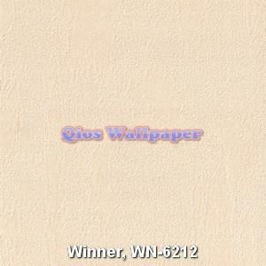 Winner-WN-6212