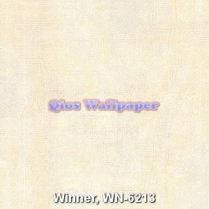 Winner-WN-6213