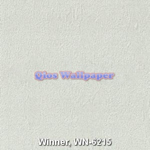 Winner-WN-6215