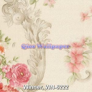 Winner-WN-6222