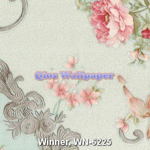 Winner-WN-6225