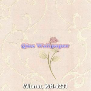 Winner-WN-6231