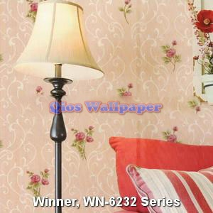 Winner-WN-6232-Series