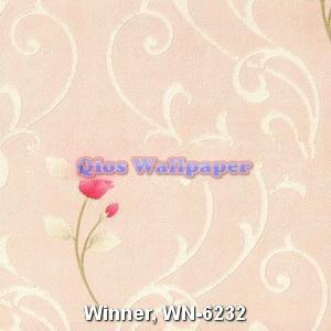 Winner-WN-6232