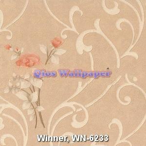 Winner-WN-6233