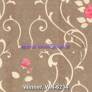 Winner-WN-6234