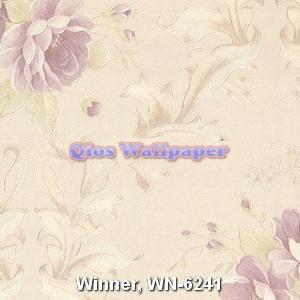 Winner-WN-6241