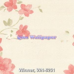 Winner-WN-6251