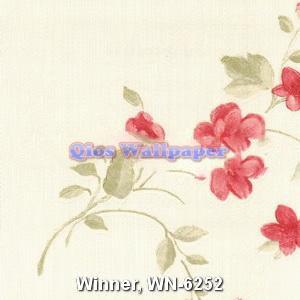 Winner-WN-6252