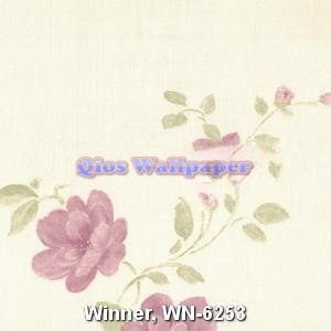 Winner-WN-6253